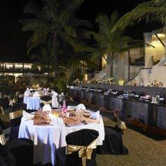 Отель Royal Orchid Beach Resort & Spa Гоа помещение для мероприятий
