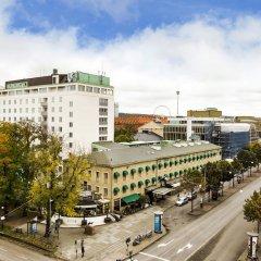 Отель Elite Park Avenue Hotel Швеция, Гётеборг - отзывы, цены и фото номеров - забронировать отель Elite Park Avenue Hotel онлайн фото 18