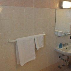 Отель Nuovo Италия, Милан - отзывы, цены и фото номеров - забронировать отель Nuovo онлайн ванная фото 2