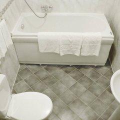 Отель Olevi Residents Эстония, Таллин - - забронировать отель Olevi Residents, цены и фото номеров ванная фото 2
