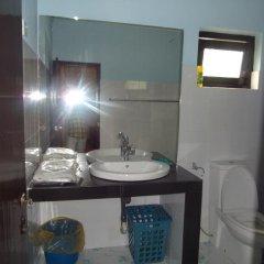 Отель Iruwi Шри-Ланка, Берувела - отзывы, цены и фото номеров - забронировать отель Iruwi онлайн