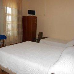 Отель Residência Nova Avenida Лиссабон комната для гостей фото 4