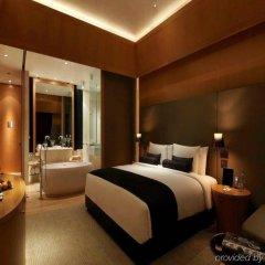 Отель The Roseate New Delhi комната для гостей фото 2