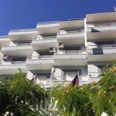 Отель Sacratif Испания, Мотрил - отзывы, цены и фото номеров - забронировать отель Sacratif онлайн бассейн