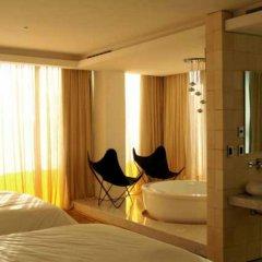 Отель Be Playa Плая-дель-Кармен спа