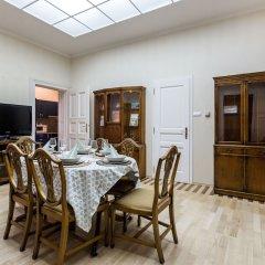 Апартаменты Vaci 51 Apartment Будапешт в номере