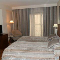 Aparto-Hotel Rosales комната для гостей фото 4