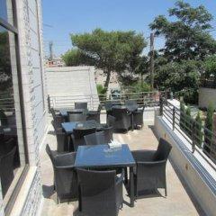 Отель Celino Hotel Иордания, Амман - отзывы, цены и фото номеров - забронировать отель Celino Hotel онлайн фото 12