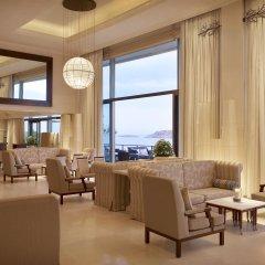 Отель Arion Astir Palace Athens гостиничный бар
