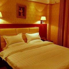 Отель JI Hotel Beijing Capital Airport Китай, Пекин - отзывы, цены и фото номеров - забронировать отель JI Hotel Beijing Capital Airport онлайн фото 9