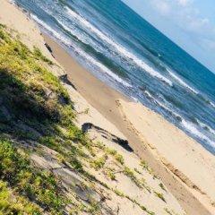 Отель Taino Cove Треже-Бич пляж фото 2