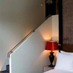 Отель The Dominican Бельгия, Брюссель - отзывы, цены и фото номеров - забронировать отель The Dominican онлайн комната для гостей фото 5