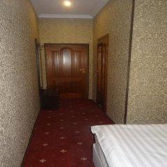 Отель Мартон Олимпик 3* Стандартный номер фото 10