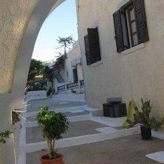 Отель Adonis Греция, Остров Санторини - отзывы, цены и фото номеров - забронировать отель Adonis онлайн фото 2