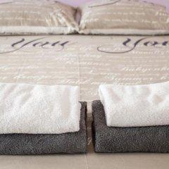 Отель Kuwadro Bed & Breakfast Нидерланды, Амстердам - отзывы, цены и фото номеров - забронировать отель Kuwadro Bed & Breakfast онлайн удобства в номере фото 2