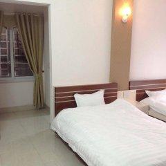 The Light Hotel комната для гостей фото 5