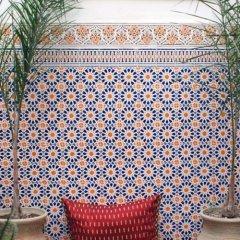 Отель Dar Ahl Tadla Марокко, Фес - отзывы, цены и фото номеров - забронировать отель Dar Ahl Tadla онлайн с домашними животными