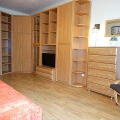 Гостиница Inndays on Polotskaya 25 комната для гостей фото 4