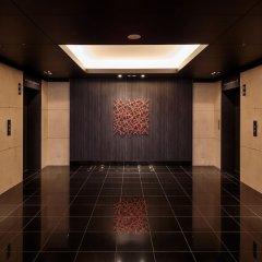 Отель Akasaka Excel Hotel Tokyu Япония, Токио - отзывы, цены и фото номеров - забронировать отель Akasaka Excel Hotel Tokyu онлайн развлечения