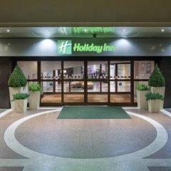 Отель Holiday Inn London-Bloomsbury Великобритания, Лондон - 1 отзыв об отеле, цены и фото номеров - забронировать отель Holiday Inn London-Bloomsbury онлайн бассейн