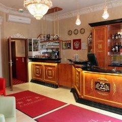Отель & Apartments Zarenhof Berlin Mitte Германия, Берлин - 2 отзыва об отеле, цены и фото номеров - забронировать отель & Apartments Zarenhof Berlin Mitte онлайн гостиничный бар