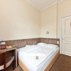 Отель Signature Hotel Königshof Hamburg Innenstadt Германия, Гамбург - отзывы, цены и фото номеров - забронировать отель Signature Hotel Königshof Hamburg Innenstadt онлайн комната для гостей