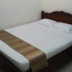 Отель Paris Hotel Вьетнам, Далат - отзывы, цены и фото номеров - забронировать отель Paris Hotel онлайн комната для гостей