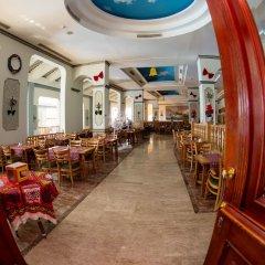 Отель Titanic Resort and Aqua Park - All Inclusive развлечения