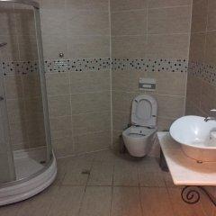 Venessa Hotel Аванос ванная фото 2