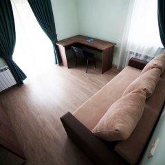 Отель AlmaBagi Hotel&Villas Азербайджан, Куба - отзывы, цены и фото номеров - забронировать отель AlmaBagi Hotel&Villas онлайн удобства в номере