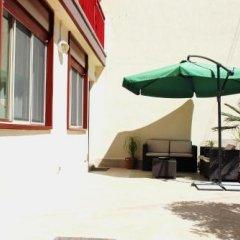 Отель B&B Villa Adriana Агридженто фото 7