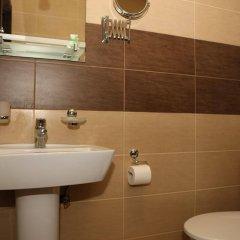 Отель Орион Олд Таун ванная фото 2