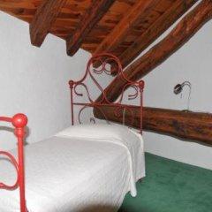 Отель Comme Chez Soi Сен-Кристоф детские мероприятия фото 2