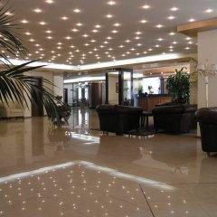 Парк-Отель Санкт-Петербург интерьер отеля