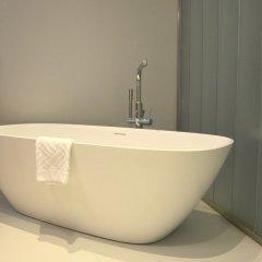 Апартаменты Soho Apartments - Grand Soho ванная