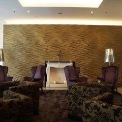 Отель Steigenberger Hotel Herrenhof Австрия, Вена - 9 отзывов об отеле, цены и фото номеров - забронировать отель Steigenberger Hotel Herrenhof онлайн интерьер отеля фото 3