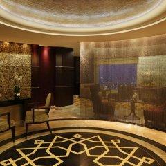 Отель Conrad Dubai ОАЭ, Дубай - 2 отзыва об отеле, цены и фото номеров - забронировать отель Conrad Dubai онлайн сауна