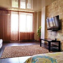 Гостиница ApartPlus в Майкопе отзывы, цены и фото номеров - забронировать гостиницу ApartPlus онлайн Майкоп комната для гостей фото 4