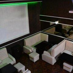 Отель Gold Boutique Rustaveli Грузия, Тбилиси - 1 отзыв об отеле, цены и фото номеров - забронировать отель Gold Boutique Rustaveli онлайн развлечения