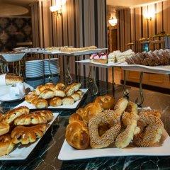 Казахстан Отель питание фото 2