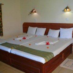 Отель Accra Lodge Тема комната для гостей
