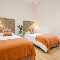 Отель Apartamento Puerta del Sol VI Испания, Мадрид - отзывы, цены и фото номеров - забронировать отель Apartamento Puerta del Sol VI онлайн детские мероприятия