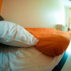 Отель Grampa's Hostel Польша, Вроцлав - 2 отзыва об отеле, цены и фото номеров - забронировать отель Grampa's Hostel онлайн