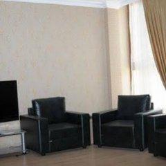 Akdamar Hotel Турция, Ван - отзывы, цены и фото номеров - забронировать отель Akdamar Hotel онлайн удобства в номере