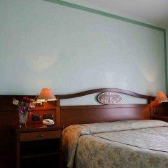 Отель Bracco Италия, Лимена - отзывы, цены и фото номеров - забронировать отель Bracco онлайн детские мероприятия фото 2