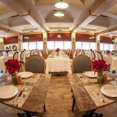 Бутик- Cuci Hotel di Mare - Bayramoglu Турция, Гебзе - отзывы, цены и фото номеров - забронировать отель Бутик-Отель Cuci Hotel di Mare - Bayramoglu онлайн помещение для мероприятий