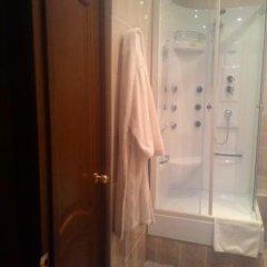 Hotel Lyuks фото 28