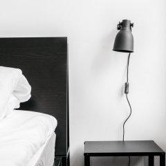 Отель 120m2 Apartment in Nyhavn Дания, Копенгаген - отзывы, цены и фото номеров - забронировать отель 120m2 Apartment in Nyhavn онлайн фото 5