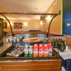 Отель Fiera Италия, Больцано - отзывы, цены и фото номеров - забронировать отель Fiera онлайн детские мероприятия