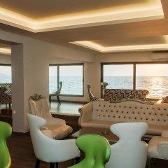 Отель Sunrise apartments rodos Греция, Родос - отзывы, цены и фото номеров - забронировать отель Sunrise apartments rodos онлайн комната для гостей